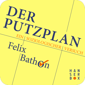 Bathon_Hanserbox_Cover