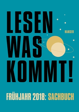 Zum Gratis-Download