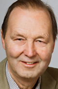 <b>Peter Schaufelberger</b> - Acklin_Juerg_hf_i