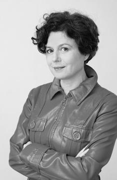 Andrea Winkler