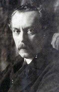 Bánffy, Miklós