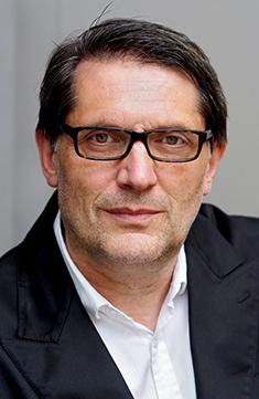 Bartmann, Christoph
