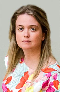 Favilli, Elena