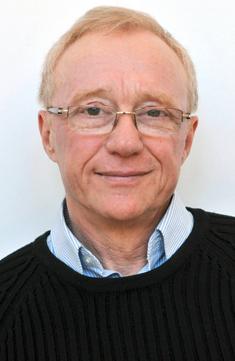 <b>David Grossman</b> - Grossman_David_hf_1