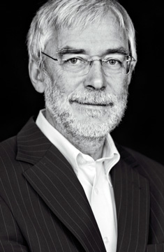 <b>Gerald Hüther</b> - Huether_hf_i