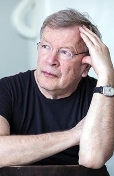 Jerofejew, Viktor