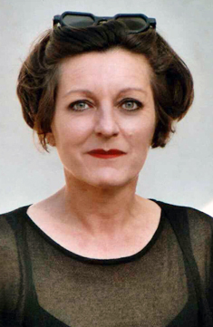 Müller, Herta
