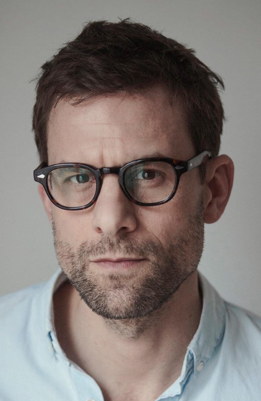 Mathieu, Nicolas