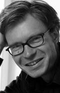 Jan <b>Volker Röhnert</b> - Roehnert_Jan_hf_i
