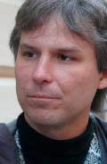 Schenk, Martin