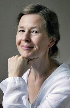 Silke Schlichtmann