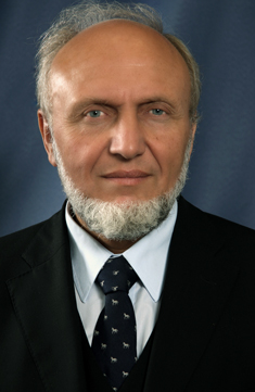 Sinn, Hans-Werner