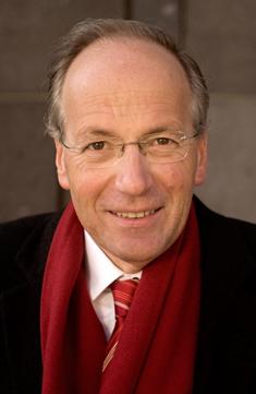 Taschner, Rudolf
