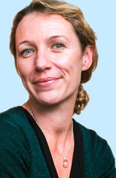 Bondoux, Anne-Laure