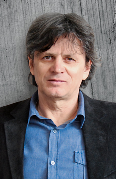 Catalin Mihuleac