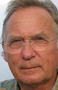 Missfeldt, Jochen