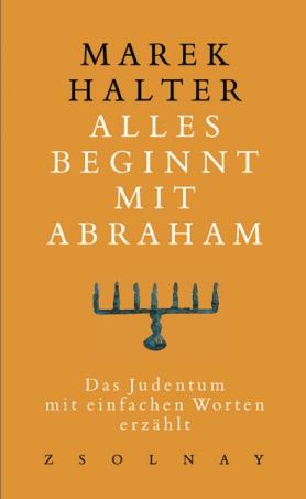 read Zum Wesen der Sprache und Zur Frage nach der Kunst