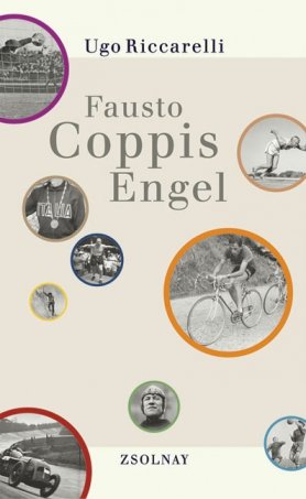 Fausto Coppis Engel