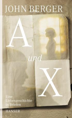 A und X