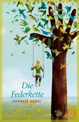 http://www.hanser-literaturverlage.de/files/bookcover/978-3-446-24628-7_2145715422-103.jpg