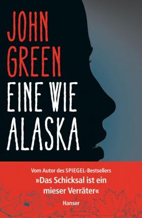 John Green Bücher