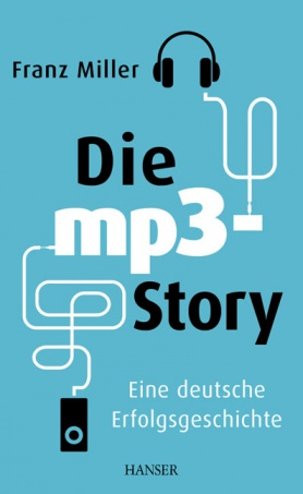 The MP3-Story