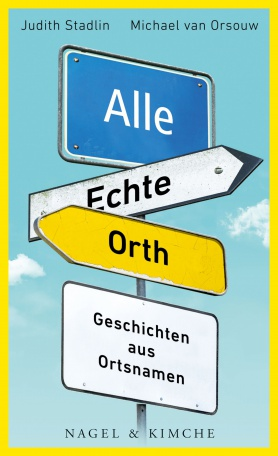 Alle Echte Orth