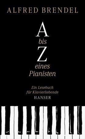 """Eröffnungskonzert """"Stars & Rising Stars"""" - Alfred Brendel präsentiert Filippo Gorini und liest aus  seinem Buch """"Das A bis Z eines Pianisten"""""""