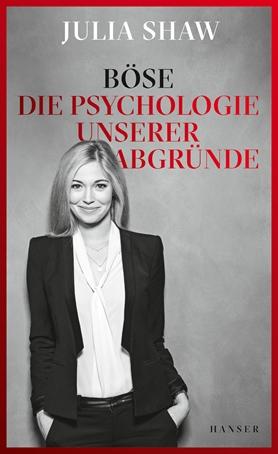 ARD-Radionacht. Moderation: Catherine Mundt