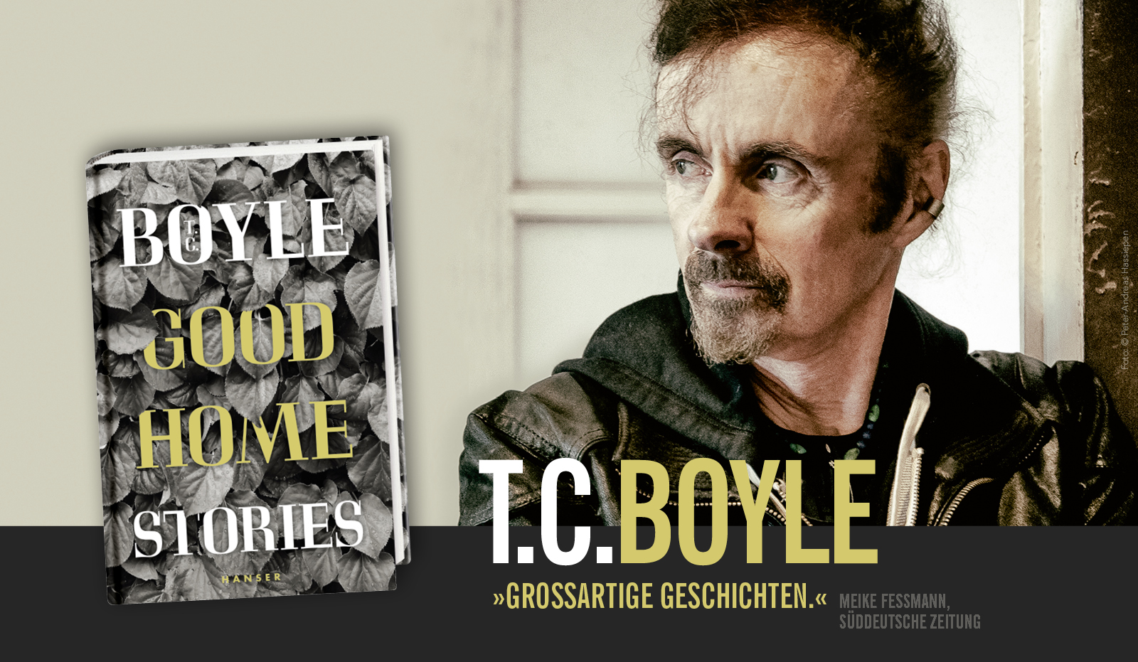 Boyle_OnePager_Header