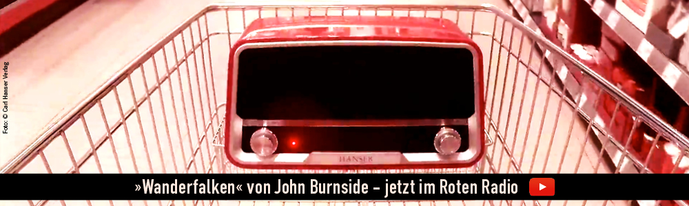 Burnside_Rotes Radio_Banner