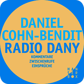 Cohn-Bendit_Box_Cover
