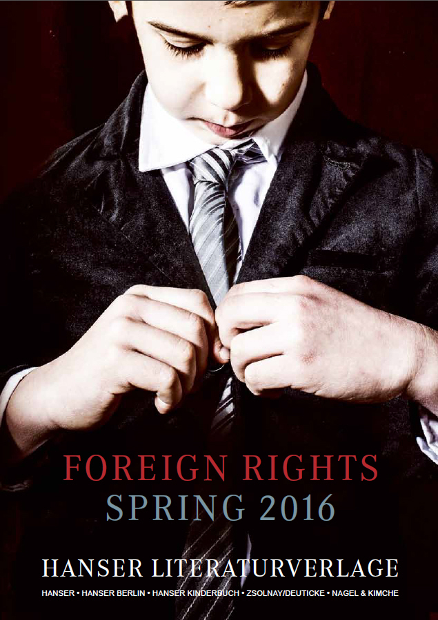 Cover ForeignRight Spring 2016