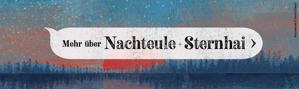 https://www.hanser-literaturverlage.de/themen/nachteule-sternhai