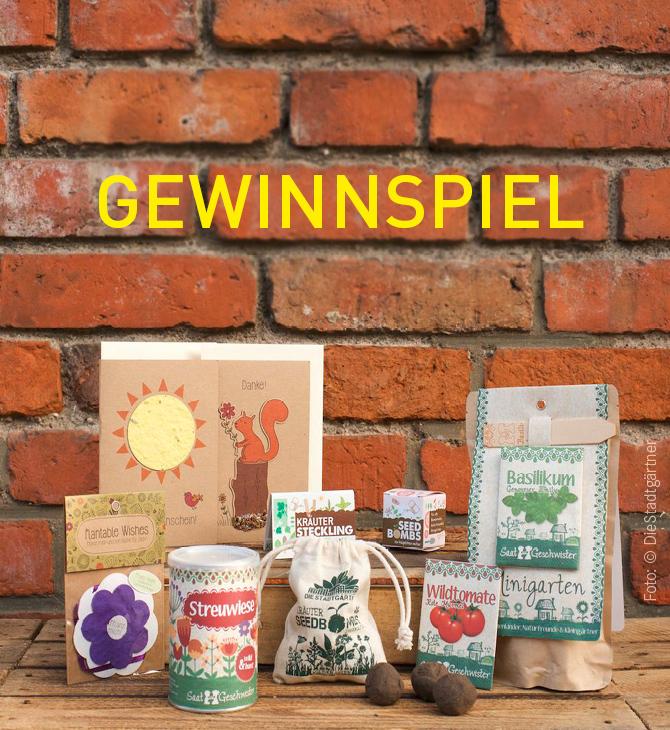 Wildlife Gardening Hanser Literaturverlage