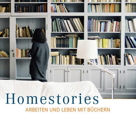 Homestories_OnePager_Header_mobil