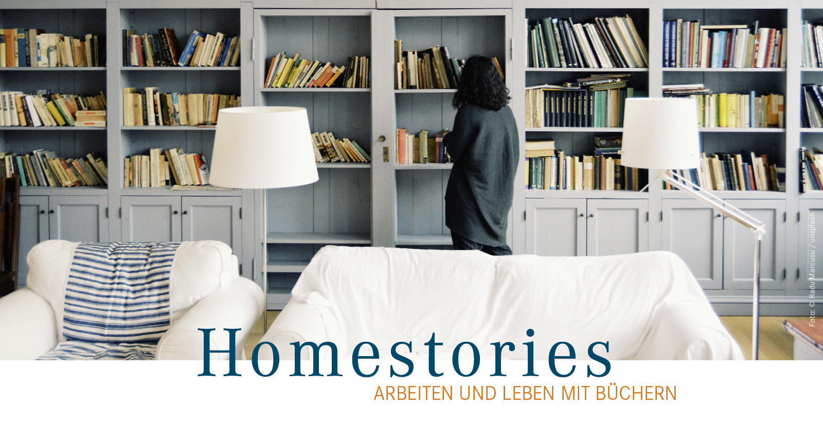 Homestories_OnePager_Header