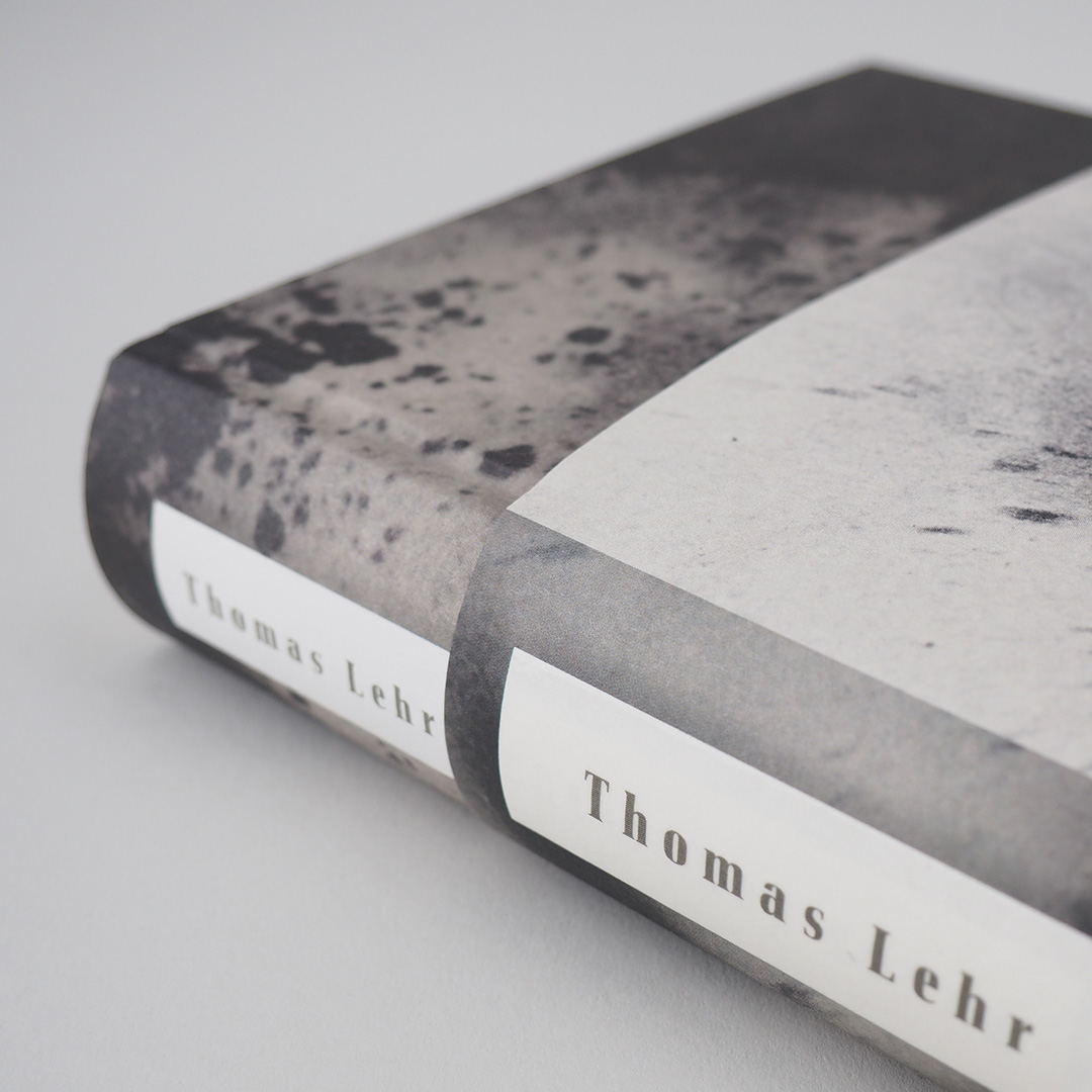Schlafende Sonne - Bücher - Hanser Literaturverlage