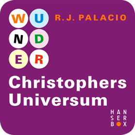 Palacio_Christopher_Box_Cover